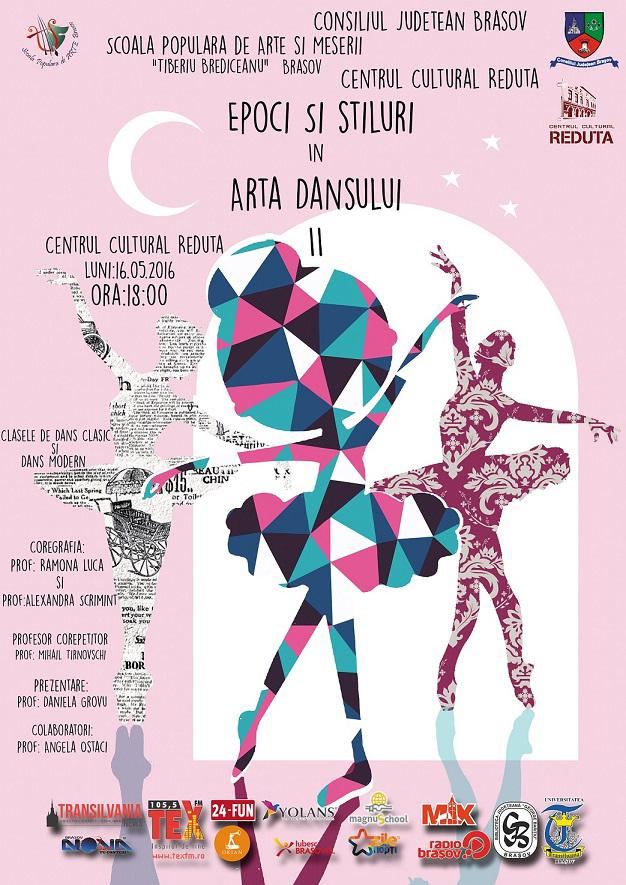 afis-balet-mod-2016-copy