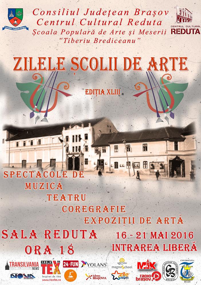 sss-Afis-zilele-scolii-2016-mare-(2)-copy