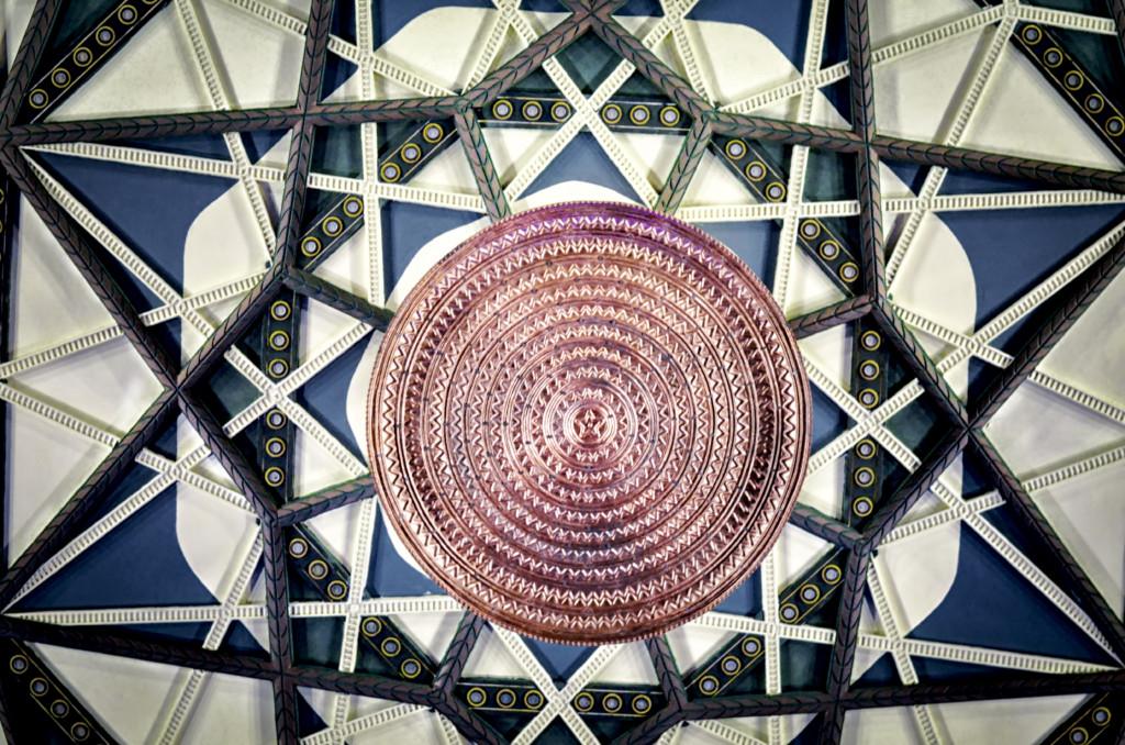 mirea-liliana-geometrie